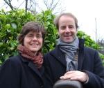 Duo Edelen Photo